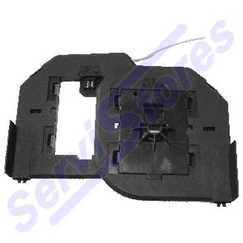 support moteur b2380xx servistores. Black Bedroom Furniture Sets. Home Design Ideas