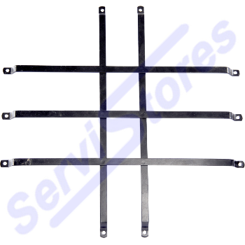 pi ces pour porte de garage mpm699202 servistores. Black Bedroom Furniture Sets. Home Design Ideas