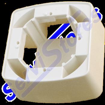 bouton volet roulant so9998001 9998001 servistores. Black Bedroom Furniture Sets. Home Design Ideas