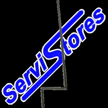 manivelle rideau roulant best manivelle de volet roulant brico depot palzon com con manivelle. Black Bedroom Furniture Sets. Home Design Ideas