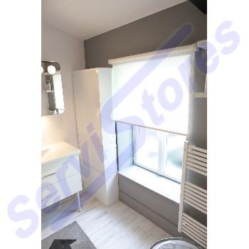 store automatique simple sti autogl servistores. Black Bedroom Furniture Sets. Home Design Ideas
