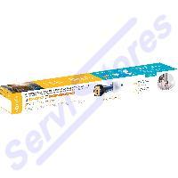 moteur somfy so1041389 1041389 servistores. Black Bedroom Furniture Sets. Home Design Ideas