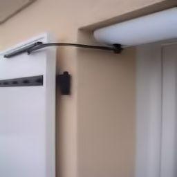 moteur volet battants somfy coloris blanc ral 9016 servistores. Black Bedroom Furniture Sets. Home Design Ideas
